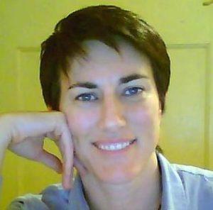 Maria Treadaway